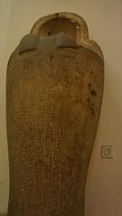 DSC09970 (Kodak Agfa) Tags: africa history egypt places cairo sarcophagus museums ancientegypt egyptianmuseum cairomuseum