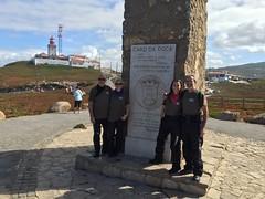 ROTA IBERICA_02 (MotoTravel Tours) Tags: travel moto bmw tours rota ibrica