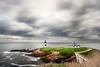 Illa Pancha (Dany_79) Tags: faro galicia lugo ribadeo cantábrico 400d islapancha illapancha tamron1024 faroillapancha faroislapancha