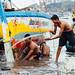 Bucket of Water, Back Bay Bombay