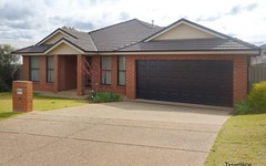 Address available on request, Bourkelands NSW