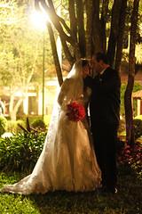 2015_06_27 Casamento Brena e Ricardo (Alexander Cerqueira dos Santos) Tags: wedding luz beijo romance casamento casal contra romntico noivos