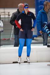 A37W0204 (rieshug 1) Tags: deventer schaatsen speedskating 3000m 1000m 500m 1500m descheg hollandcup1 eissnelllauf landelijkeselectiewedstrijd selectienkafstanden gewestoverijssel