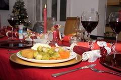 DSC_6734 (seustace2003) Tags: christmas ireland dublin navidad nol natale baile dublino irlanda irlande kerst nollaig ierland ire boi cliath tha