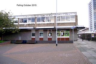 Felling shopping area 2015 (2)