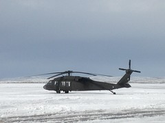 New Mexico National Guard (The National Guard) Tags: rescue snow newmexico us unitedstates aviation roswell snowstorm aerial portales nationalguard clovis carlsbad survey lascruces response moriarty recon medevac citizensoldier winterstormgoliath southwestblizzard2015