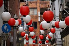 (23fumi) Tags: street sony lantern     nex6 sel50f18 e50mmf18oss