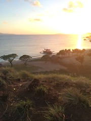 IMG_3505 (elleica) Tags: summer vacation beach islands whitebeach daet camarinesnorte calaguasislands