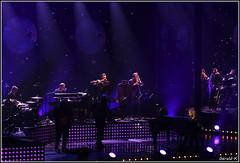 GLD_0339 (gerald.kreutzer) Tags: les seine concert piano instrument trombone lys et 77 vronique dcembre vro saxo chanteur leroux marne chanteuse basile cuivre 2015 sanson annes amricaines dammarie cartonnerie