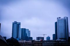 Frankfurt am Main (Mad_Mazel) Tags: nikon sigma frankfurtammain d7100 1835mm18art