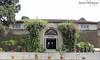 Taxila Museum (Samrah Shahid) Tags: travel pakistan heritage museum culture taxila