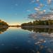 Fall+Morning%2C+Lake+Chatfield