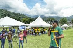 UTech Sports Day