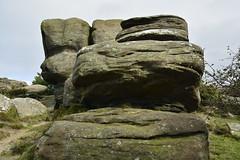 Brimham Rocks (173) (rs1979) Tags: brimhamrocks summerbridge nidderdale northyorkshire yorkshire loversleap