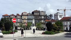 DSC06888 (Rubem Jr) Tags: portugal europe europa porto city cityscape buikdings predios urbanlandscape urbanview urban cidadedoporto cidade cityviews arquitetura buildings