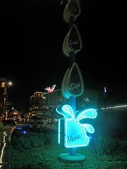 PA190016_edited-1 (lavocado@sbcglobal.net) Tags: glendale night museumofneonart mona