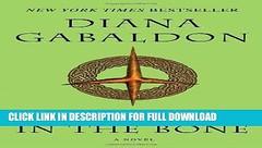[Read] PDF An Echo in the Bone: A Novel (Outlander) New Reales (cirduril) Tags: read pdf an echo bone a novel outlander new reales