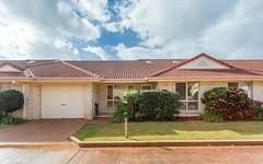 13/39-45 Green Street, Alstonville NSW