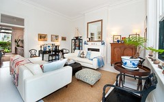 1/48 Victoria Street, Potts Point NSW