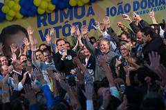 Joao Doria oct02-413.jpg (plopesfoto) Tags: apurao voto psdb partido prefeitura saopaulo paulolopes urna joaodoria prefeito eleio