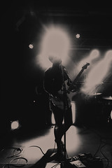 Moose Blood (uk) (Cardinals.) Tags: thewaitinggame mooseblood lucabrasi antwerp kavka heartbreaktunes musicphotography music livephotography live band concert concertphotography blush matesclub