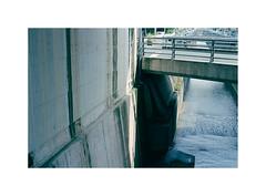 25 (LightWithoutHeat) Tags:   film japon japan nikonf5 135 c41 filmisnotdead analog argentique filmphotography imacon grainisgood  fukuoka fujicolorc200
