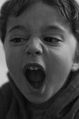 Valentino Rostros#6 (Alvimann) Tags: alvimann valentino hijo son varon babyboy toddler boy toddlerboy nio nios rostro rostros cara caras expresion expression expresivo expressive express expressions expresiones expresar