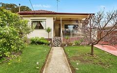 43 Merle Street, Bass Hill NSW