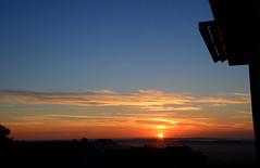Truro sunrise #2 (Alex Woodhouse Photography) Tags: sun sunrise dawn truro cornwall landscape nikon