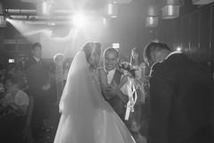 IMG_8575 (Ewan Chen ) Tags: wedding love family bride couple promise tear beauty marriage