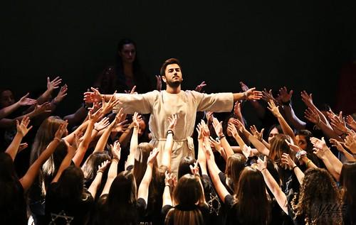 "ElCristo-Actos-2016-10-04-Gala-Jesucristo-Superstar-Padrenuestro-Valle de Elda  (04) • <a style=""font-size:0.8em;"" href=""http://www.flickr.com/photos/139250327@N06/30222109393/"" target=""_blank"">View on Flickr</a>"