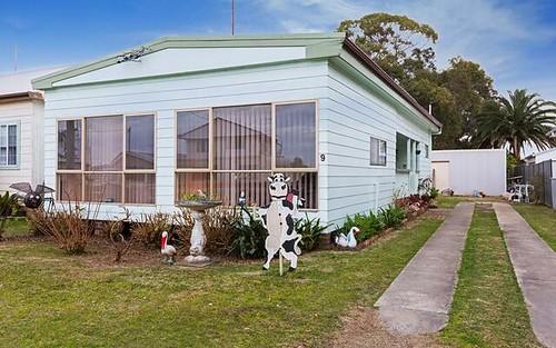 9 Cygnet Street, Marks Point NSW 2280