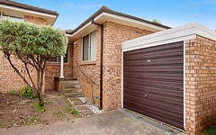 23/4 Sitella Place *, Ingleburn NSW