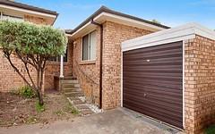 23/4 Sitella Place *, Ingleburn NSW