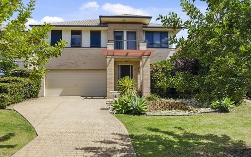 Address available on request, Flinders NSW 2529