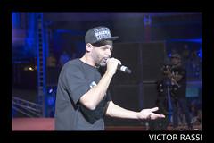 MC Marechal (Victor Rassi 8 millions views) Tags: rodrigovieira marechal musica musicabrasileira rap hiphop show yomusicfestival brasilia distritofederal brasil américa américadosul 2016 20x30 canon canonef24105mmf4lis colorida 6d canoneos6d df