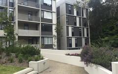 314/5-7 Dunstan Grove, Lindfield NSW
