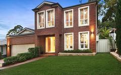 14 Sheehan Street, Eastwood NSW
