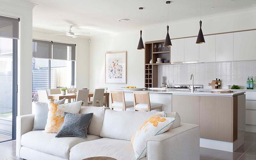 Coral Townhome, Shell Cove NSW