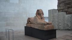 P7110809 (餅乾盒子) Tags: 美國 大都會博物館 博物館 紐約 america usa museum metropolitan art metropolitanmuseumofart