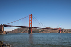 TEDWomen2016_20161026_0MA23684_1920 (TED Conference) Tags: tedwomen tedwomen2016 2016 california chrissyfield goldengatebridge picnic sanfrancisco ted tedx event women ca usa