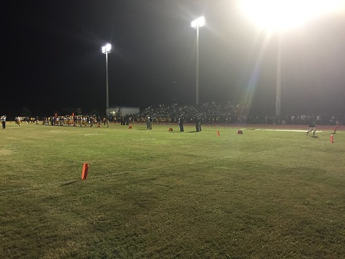 """Pahokee v Glades Central • <a style=""""font-size:0.8em;"""" href=""""http://www.flickr.com/photos/134567481@N04/30680841762/"""" target=""""_blank"""">View on Flickr</a>"""