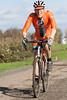 20161106_CrossCrusade7 (4 of 41) (jbself20) Tags: portlandinternationalraceway heronlakes cx crosscrusade cycling cyclocross oregon pir portland unitedstates us