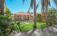 28B Robinson Street, Eastlakes NSW