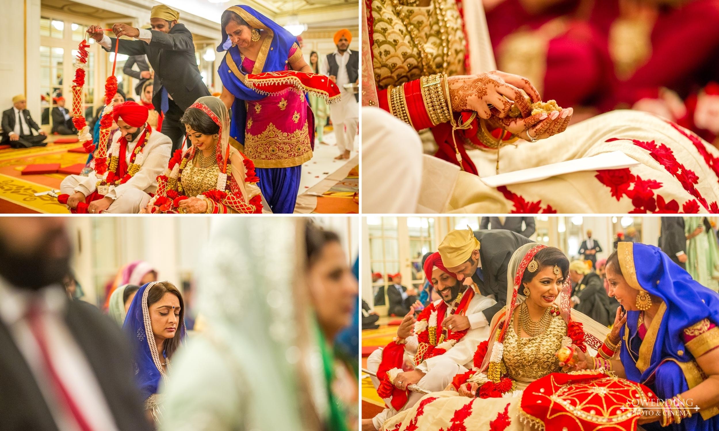 Serina&Bobby-wedding-HL-SD-0159