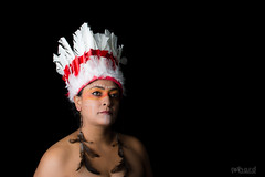 A Amazônia é local onde vivem à maior parte das tribos brasileiras. A maior tribo da Amazônia é a Tikuna, cerca de 19 mil índios!  #hardphotographia #mulheresdepindorama #portrait #portraitfestival #makeup #indian #native #brazilianindian #culture #brazil (Hard Photo) Tags: mulheresdepindorama guajajara native studio ticuna photography culture portraitfestival authorial indian macuxi photo caingangue brazilianculture brazilianindian makeup potiguara ianomami tribe pataxo terena guarani portrait xavante hardphotographiapindorama