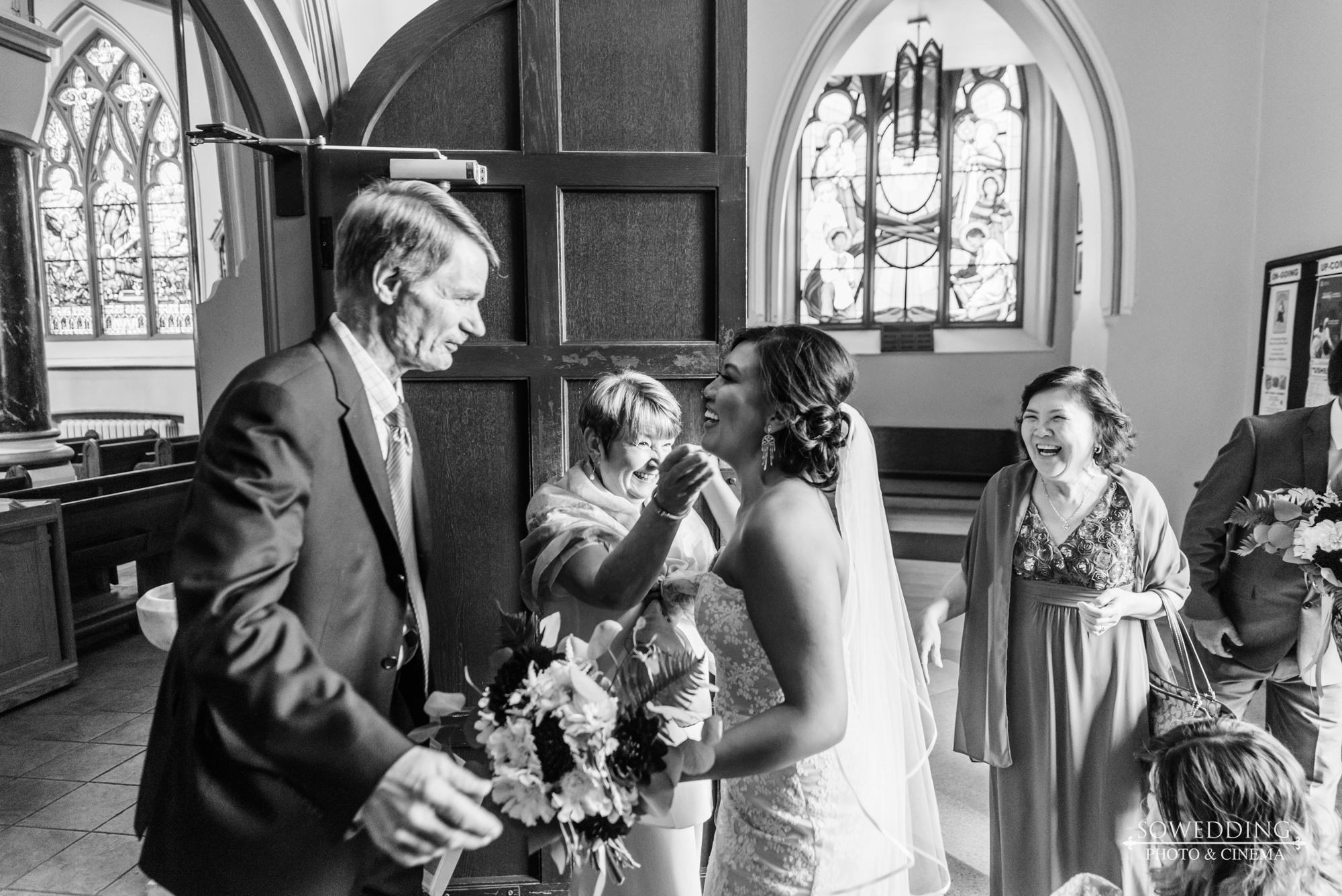 2016June25-Rachel&Kevin-wedding-HL-SD-0179