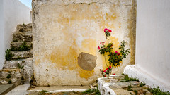 Serifos Island, Greece (Ioannisdg) Tags: ioannisdg serifos greece flickr ioannisdgiannakopoulos gofserifos panagia egeo gr