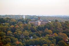 IMG_9501 (dougschneiderphoto) Tags: fall autumn usa ny newyork westchester county view vista rivertowns hudson river across hastingsonhudson hastings waterfront village palisadesinterstatepark statelinelookout