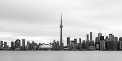 Toronto Skyline Black And White (Duncan Rawlinson - Duncan.co) Tags: 1gxaxa4f2xyzrzseiqy5esnatvvkjsqxdu 2015 6ix architecture cntower canada canadian centerisland centerislandtoronto centerislandtorontoontariocanada city cityscape duncanrawlinsonphotography landscape ontario panoramic photobyduncanrawlinson skyline tall toronto urban waterfront beautiful building business center condo corporate crane destination downtown financial harbor harbour haven high highrise httpduncanco httpduncancotorontoskylineblackandwhite lake landmark light metropolis modern night north office outdoors panorama reflection rogerscenter room scenery scenic sky skydome skyscraper spectacular stadium structure sunset the6ix tourism tower transitstation travel view water